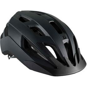 Bontrager Solstice MIPS CE - Casque de vélo Homme - noir